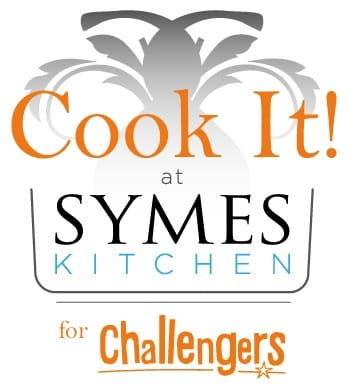 Cook It – Charity Cookery Competition