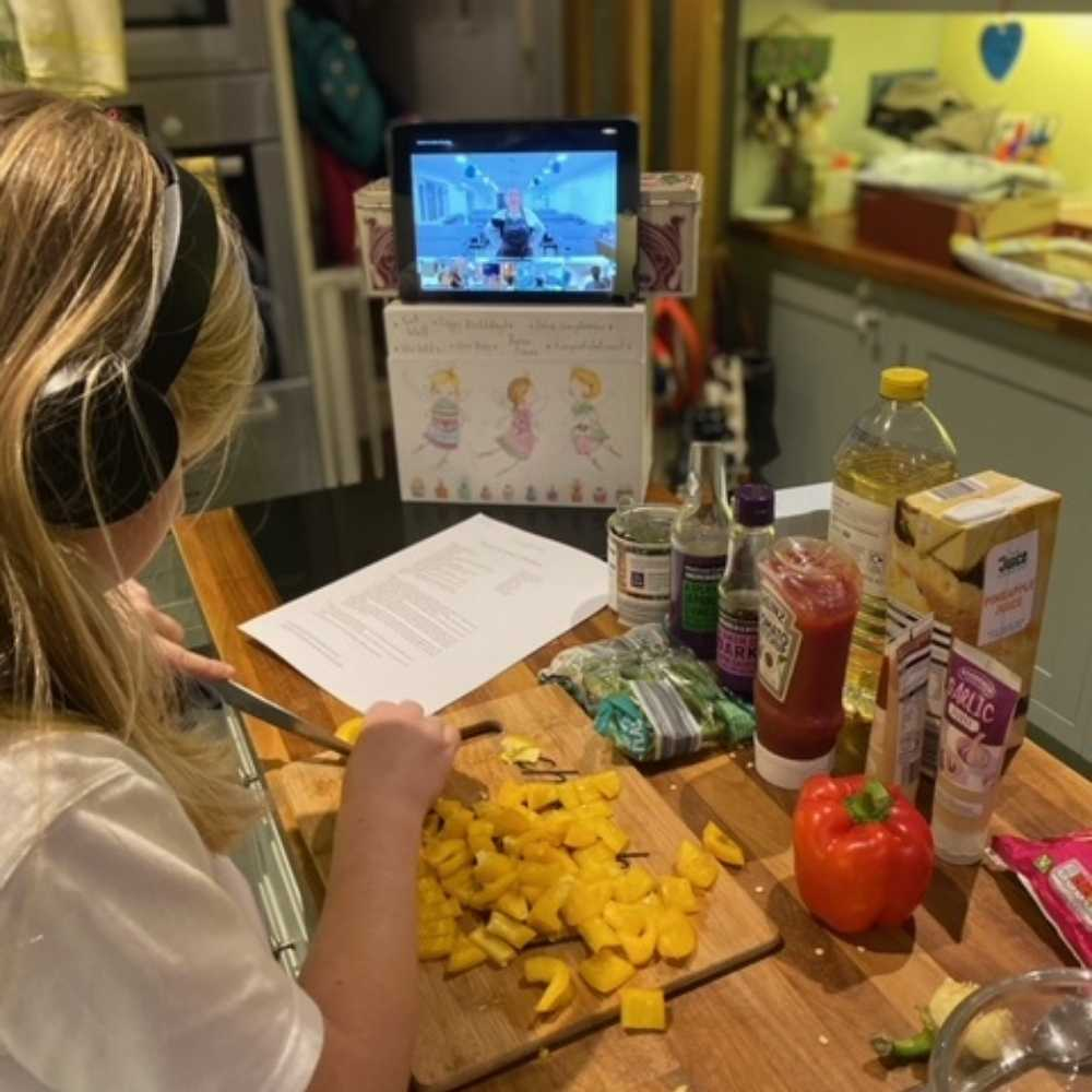 kids-cookery-classes
